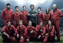 Money Heist's Professor, Tokyo, Nairobi & Others Share How They Felt When The Show Was Cancelled After 2 Seasons!