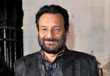 Mr. India Director Shekhar Kapur Stranded In An Undisclosed Location Out Of the Country, Worried About His Health