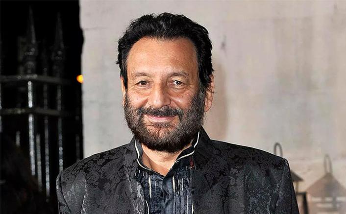 Shekhar Kapur Feels 'Actors Are Setting New Standards' On OTT Platforms