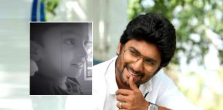 Nani Shares An Adorable Video Of Son Arjun Asking Fans To Stay Indoors Amid Coronavirus Crisis