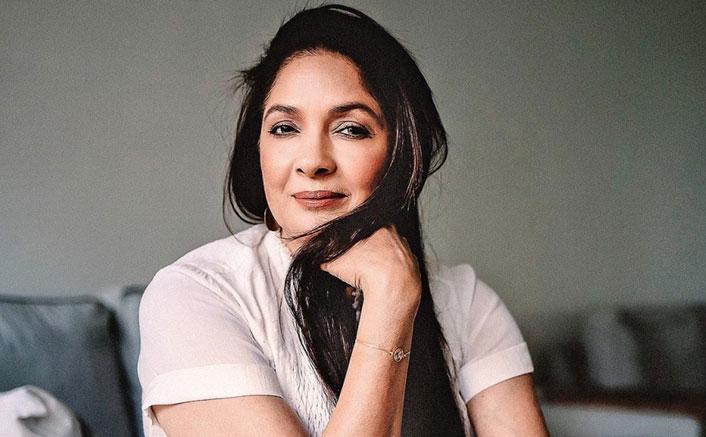 """Neena Gupta: """"Nothing Cheers Me Up These Days. I Push Myself…"""""""