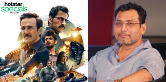 Neeraj Pandey opens up on 'Special Ops' season 2