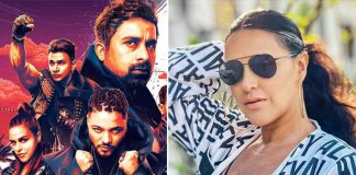 "Neha Dhupia On Roadies' Adultery Controversy: ""Still Stand By It…"""