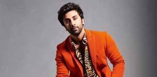 Net Worth Of Ranbir Kapoor Ain't A Secret Anymore