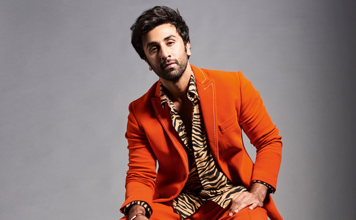 Ranbir Kapoor's Net Worth Is THIS Huge & Not A Secret Anymore