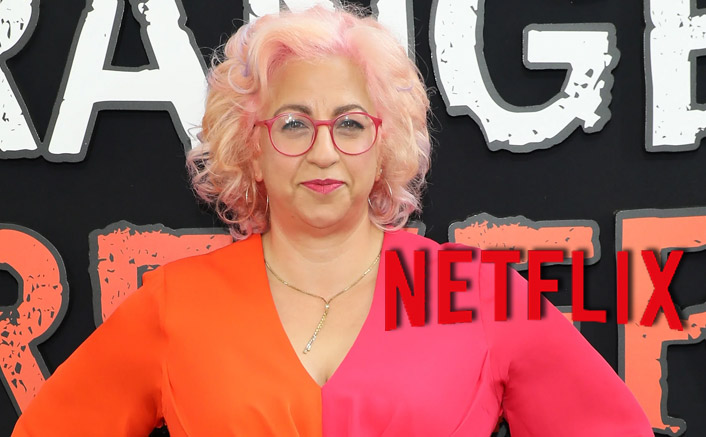 Netflix To Come Up With Comedy Series Based On COVID-19, To Be Created By Orange Is The New Black's Jenji Kohan