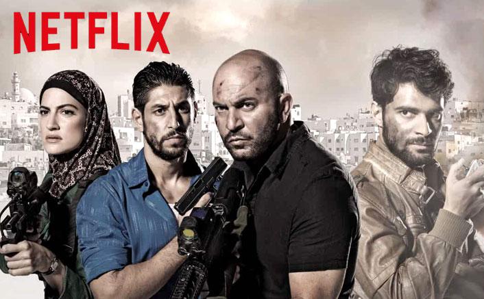 Fauda Season 3 Update: Fans! Netflix To Drop New Episodes This Week, Go Binge