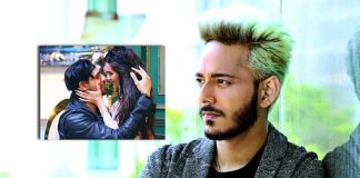 Netizens Troll Tanishk Bagchi By Editing His Wikipedia Page