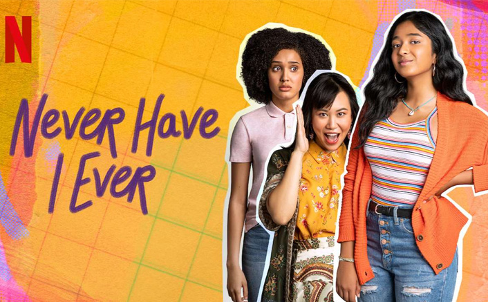 Never Have I Ever Review (Netflix): Mindy Kaling's Teen Drama Is ...
