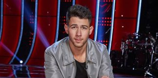 Nick Jonas loves samosa but is 'more of a paneer guy'