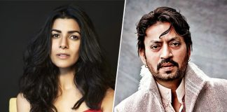Nimrat Kaur On The Lunchbox Co-star Irrfan Khan's demise: It's not every day that you come across someone who's a star and a phenomenal human being, and Irrfan was both
