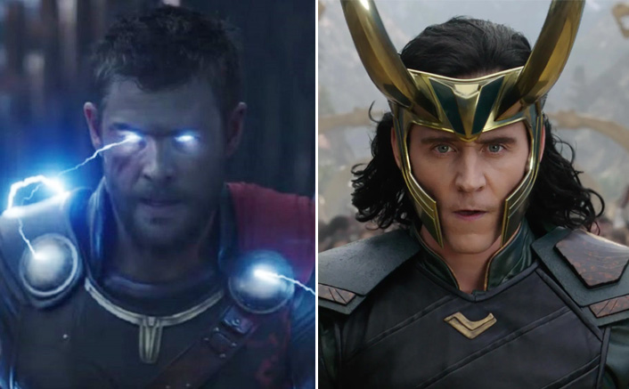 Not In Movies, But In Marvel Comics, Thor Manages To Kill Loki Once & It Is BRUTAL!