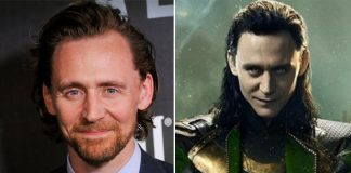 Not Loki, But Tom Hiddleston Had Auditioned To Play THIS Superhero In Marvel Films!