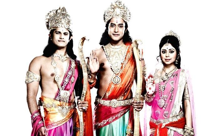After Ramanand Sagar's Ramayana, Zee TV's 2012 Version Will Also Get A Re-Telecast On Ram Navami