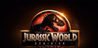 Oh, No! Jurassic World: Dominion Starring Chris Pratt Will Face A Delay In Its Release?