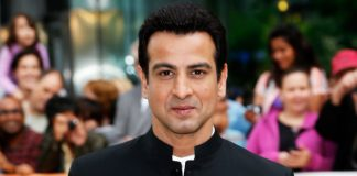 OMG! Ronit Roy Refuses To Work On TV Again Until THIS Condition Of His Is Fulfilled
