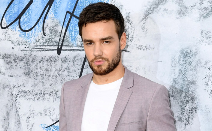 One Direction Reunion Is OFFICIALLY Happening & Liam Payne Is The Angel To Announce!