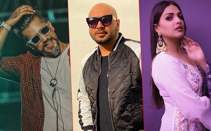 B Praak, Himanshi Khurana & Other Punjabi Singers Unite For An Online Musical Evening To Celebrate Baisakhi