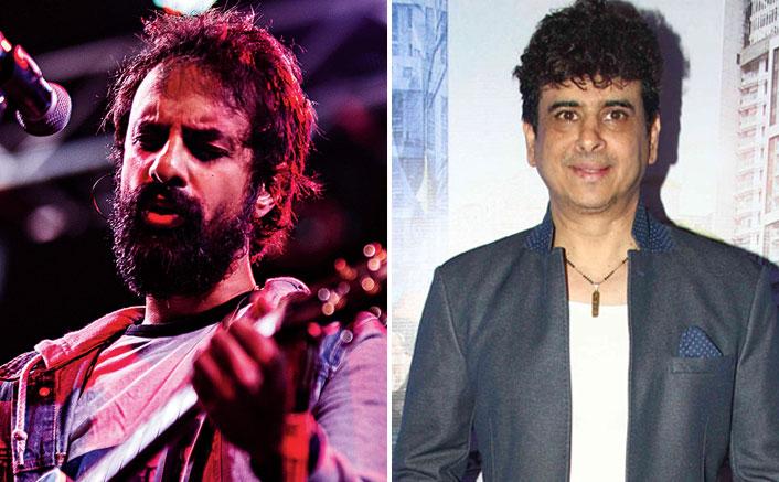Palash Sen, Ankur Tewari to hit the virtual stage