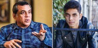 Paresh Rawal's Son Aditya Rawal's Debut Film To Stream On Zee5 On This Date