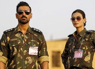 Parmanu - The Story Of Pokhran Box Office: Here's The Daily Breakdown Of John Abraham's 2018 Starrer