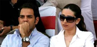 Past Tense(D): When Karishma Kapoor Revealed She Was Not Just Beaten By Ex-Husband But Also Auctioned On Her Honeymoon Itself