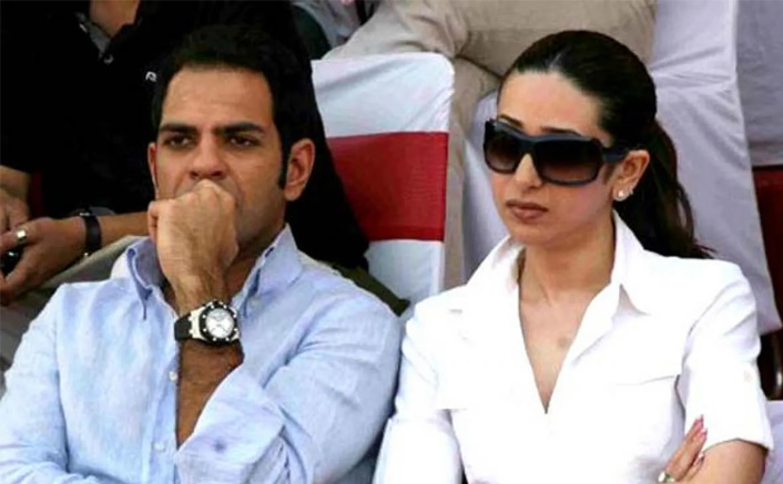 Past Tense(D): When Karisma Kapoor Revealed She Was Not Just Beaten By Ex-Husband But Also Auctioned On Her Honeymoon Itself