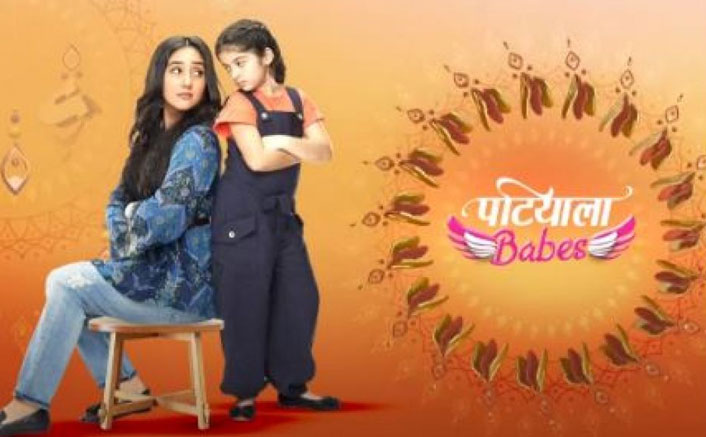 Patiala Babes producers to support workers till lockdown ends
