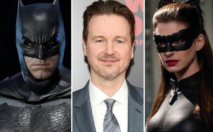 Robert Pattinson's Batman Returns' Major Plot LEAKED & It Has A Zoe Kravitz AKA Catwoman Connect!