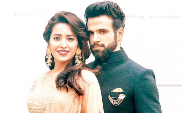 Power Couple Rithvik Dhanjani & Asha Negi's Relation Hits The Rockbottom?