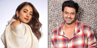 #Prabhas20: Makers Of Prabhas & Pooja Hegde Starrer Issue THIS Clarification After Being Trolled Constantly By Fans For No Updates