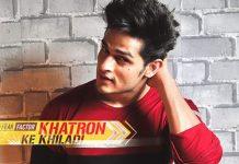 Priyank Sharma Reveals He Was Supposed To Be Part Of Khatron Ke Khiladi