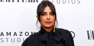 Priyanka Chopra Jonas' Motivational Message Amid Lockdown Is Taking Away Our Lockdown Blues, Check Out