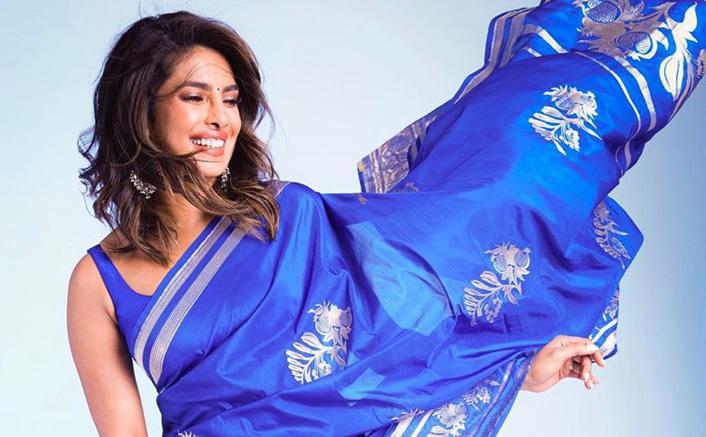 Priyanka Chopra Jonas Shares Her Secret 'Mummy Ke Nuske' For Flawless Hair & They Are Easy AF!
