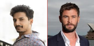 Chris Hemsworth's Extraction Co-star Priyanshu Painyuli Reveals What It Feels Like Working With The Thor Actor
