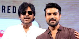 #PSPK27: Pawan Kalyan's Next To Have His Nephew Ram Charan In A Cameo?