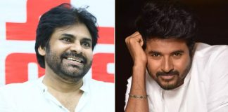 PSPK27: Tamil Actor Sivakarthikeyan To Star In Pawan Kalyan's Next Period Drama?