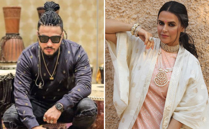 """Rapper Raftaar On Neha Dhupia Roadies Controversy: """"What Happened To The Guy Was Very Wrong..."""""""