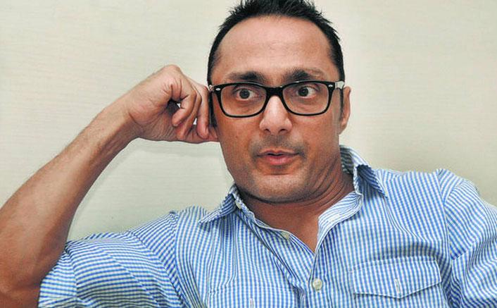 Rahul Bose to share his 'secret lockdown wellness hacks'