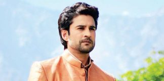 """Rajeev Khandelwal: """"I Have Always Envied Actors Who Can Entertain Audience On Stage"""""""