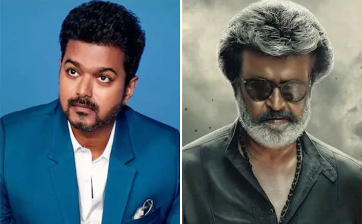 Rajinikanth Fan Kills A Thalapathy Vijay Fan Over A Heated Argument On Coronavirus Relief Fund