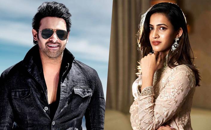 Ram Charan's Cousin Niharika Konidela Breaks Silence Over The Rumours Of Her Wedding With Prabhas