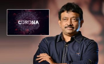 "Ram Gopal Varma Comes Clear About The Joke Of Being Coronavirus Positive: ""I Knew I Would Get Trolled"""