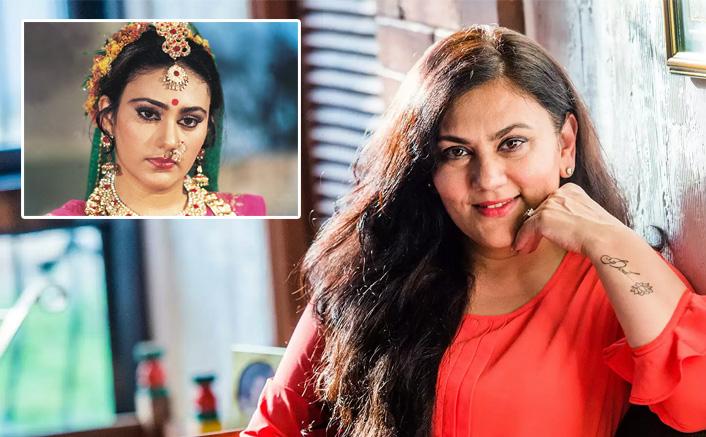 Ramayan Actress Dipika Chikhlia AKA Sita Says She Wasn't ...