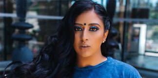 Rapper Raja Kumari: In the US, I was asked to leave my culture behind