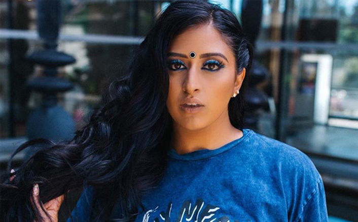 "Rapper Raja Kumari: ""In America, I Was Asked To Leave My Culture; In India, I Didn't Belong To My Culture"""