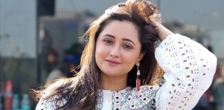 Rashami Desai Was Once Judged For Wearing Shorts & T-Shirt By A Woman For THIS Reason!
