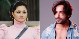Has Rashami Desai Given Up On Love Post The Arhaan Khan Mishappen?