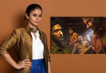 Rasika Dugal Opens Up About Mirzapur 2's Release Date But It Hardly Helps