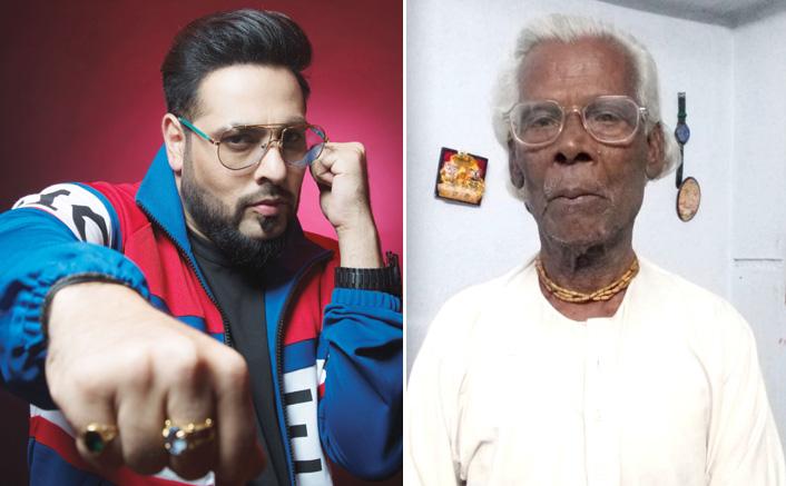 Ratan Kahar CONFIRMS Receiving Money From Genda Phool Rapper Badshah